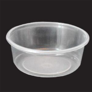 גביע CC 150 ספלאש ללא מכסה