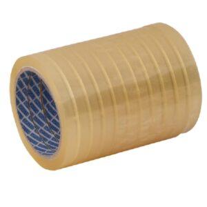 דבק סגירה PVC