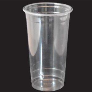 """כוס ברד 500 מ""""ל (P318) ארוז 1000 י.כ (85)"""