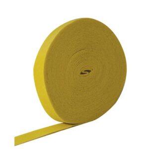 סקוטש 50 מטר צהוב