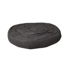 צמר פלדה 2.5 ק'