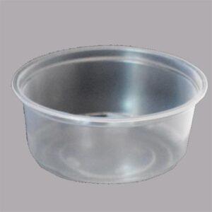 גביע CC 270 ספלאש ללא מכסה