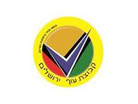 קבוצת עוף ירושלים